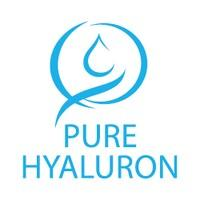 PURE HYALURON