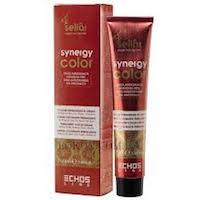 Seliar Synergy Color  Безаммиачные красители