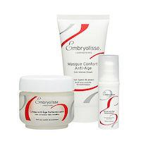 Embryolisse ANTI-AGING SKIN CARE