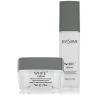 WHITE2 PROGRAM DEPIGMENTATION, WHITENING & FATIGUE FIGHTERN КОРРЕКЦИЯ ПИГМЕНТАЦИИ КОЖИ