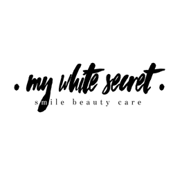 MY WHITE SECRET
