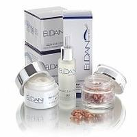 ELDAN «Premium age-out treatment»