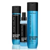 Total results moisture me rich - увлажнение