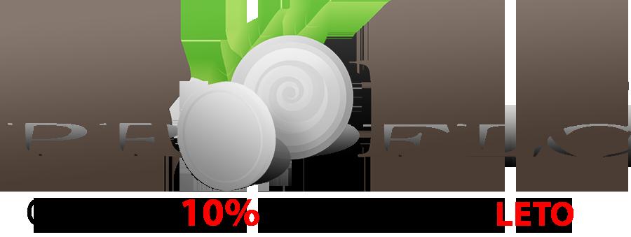 Косметика для проблемной кожи лица россия