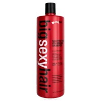 SEXY HAIR Concepts Big Volume Shampoo, 1000мл