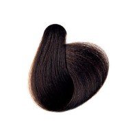 Luxury 4.00 - Extra Intense Natural Brown 100мл