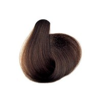 Luxury 5.00- Extra Intense Natural Light Brown 100мл