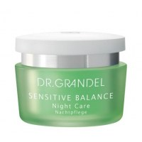 DR.GRANDEL NIGHT CARE КРЕМ НОЧНОЙ 50 ml