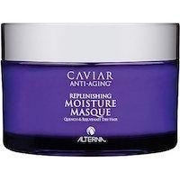 ALTERNA Anti-aging Replenishing Moisture Masque | Маска