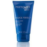 PHYTOMER RASAGE PERFECT МАСКА ДЛЯ БРИТЬЯ 150 ml