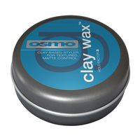 OSMO ESSENCE Clay Wax