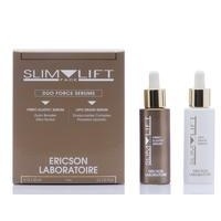 Slim Face Lift Duo force serums Набор