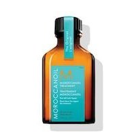 Moroccanoil Treatment восстанавливающее масло для всех типов волос 25 мл