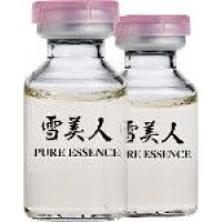 JUKOHBI Pure Essence Чистая Эссенция 6.5 ml*6