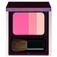 Faith Insist Essence Cheek Colour French Pink / Палитра румян, цвет French Pink