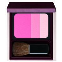 Faith Insist Essence Cheek Colour Pure Pink / Палитра румян, цвет Pure Pink