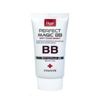 PERFECT MAGIC BB CREAM КРЕМ BB  40МЛ