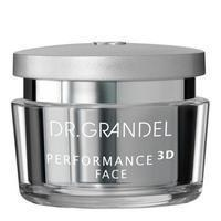 DR.GRANDEL FACE PERFORMANCE 3D КРЕМ ДЛЯ ЛИЦА 3D 50 ml