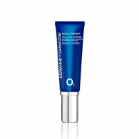 Excel Therapy O2 Pollution Defence Youthfulness Activating Oxygenating Eye Cream Крем для век кислородонасыщающий 15мл