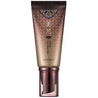 MISA Cho Bo Yang BB Cream SPF/PA++ No.23/Calm Beige Тональный крем 50мл
