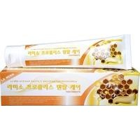 La Miso Propolis Dental Care Toothpaste Зубная паста с экстрактом прополиса 150 гр