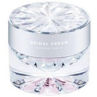 Time Revolution Bridal Cream Blooming Tone Up Крем для лица 50мл