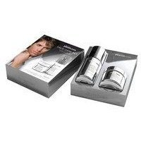 ETRE BELLE Platin men Gift Set 30 ml 50 ml