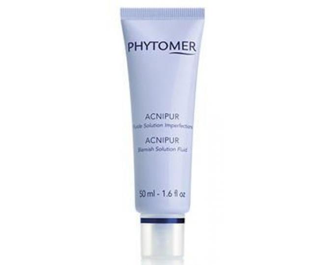 косметика phytomer где купить