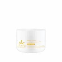 Скраб для тела Молоко & Мёд Milk & Honey Herbal Sugar Body Scrub 176мл